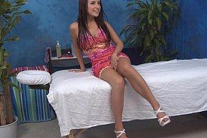 mamada y sexo con hermosas mulata www pornovato com